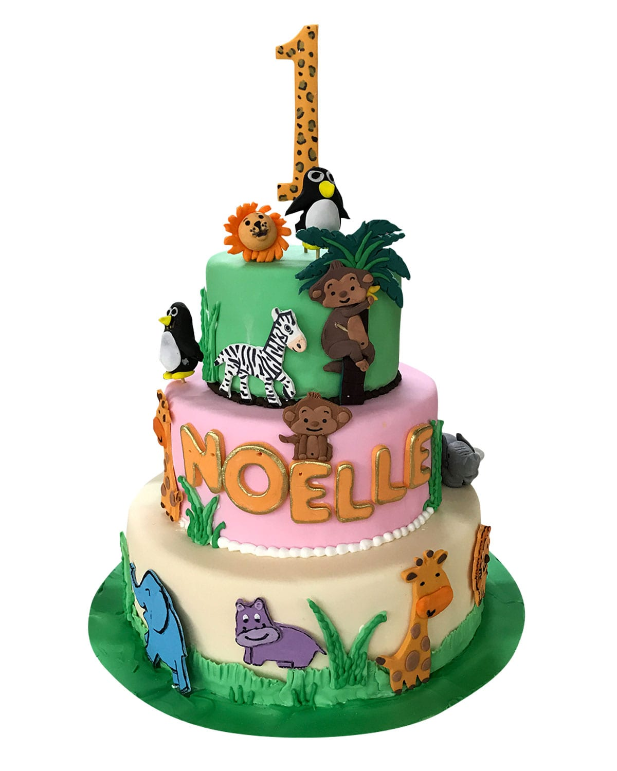 At Reddys Bakery We Create Custom Birthday Cakes Made To Order In Any Design You Can Imagine Lets Something WOW For Your Special
