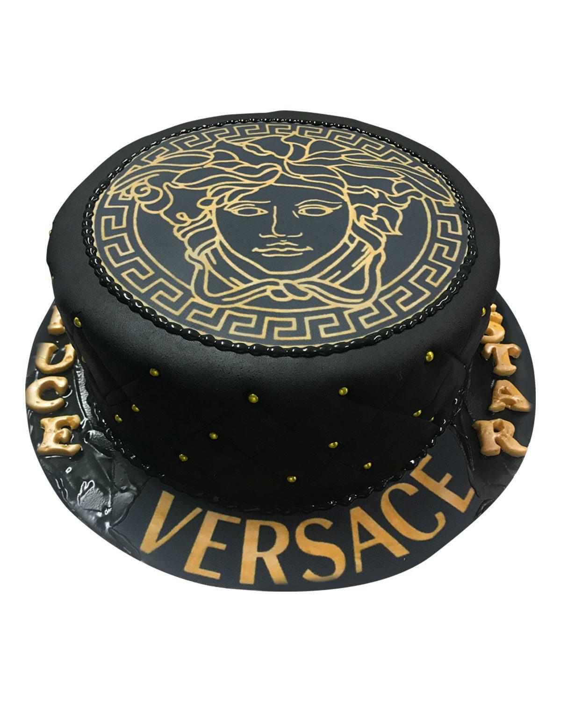 Peachy Birthday Cakes Reddys Bakery In Durban Creates Custom Birthday Personalised Birthday Cards Petedlily Jamesorg